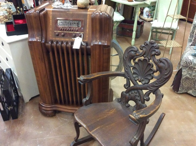 used furniture 70 off timeless antique gallery unique bargains home decor brown green diy removable pvc