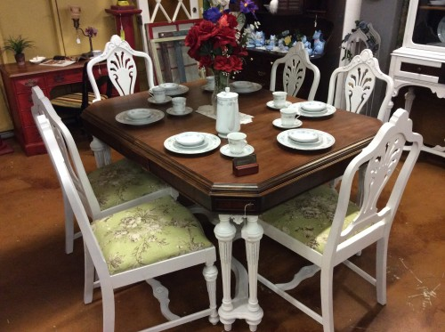 Used furniture 70 off timeless antique gallery for Furniture 70 off