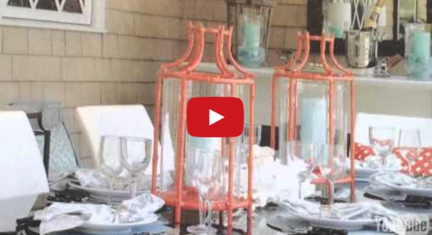Decorate With Vintage – Easy Tips!